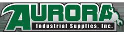 Aurora Industrial